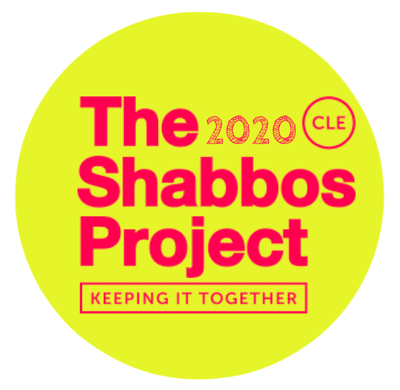 The Shabbos Project