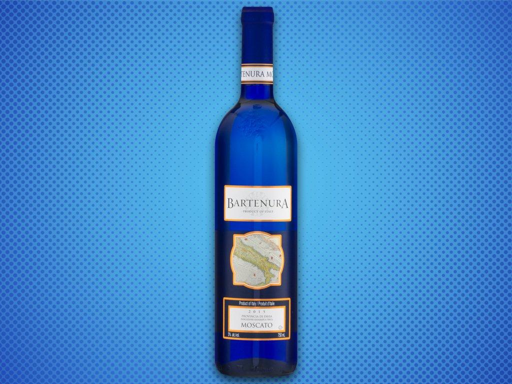 wine 2.002
